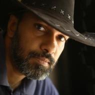 Rajeev Joshi Photography trainer in Mumbai