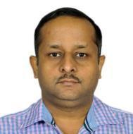 Binay Kumar Prasad photo