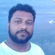 Nilkantha Sen Class 9 Tuition trainer in Kolkata