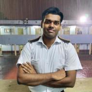 Nav Prabhat Priyankar photo