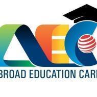 Abroad Educare IELTS institute in Bhavnagar