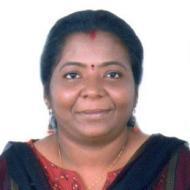 Dr. S. P. Geetha photo