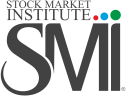Stock Market Institute - An Educesta Venture photo