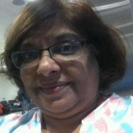 Loshini J. Spoken English trainer in Thane