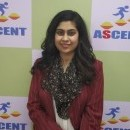 Dr. Aastha picture