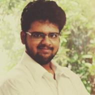Rohith V. photo