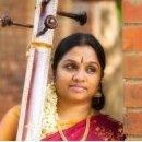 Bhavadhaarini Anantaraman photo