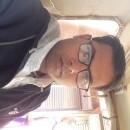Harendra Kumar Singh photo