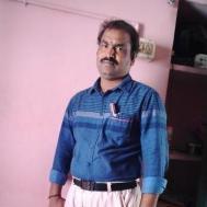Ramesh S photo