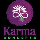 Karma Conceptz photo