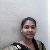 Devika B. photo