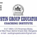 Austin Group Educators photo