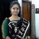 Sayanti Ghosh photo