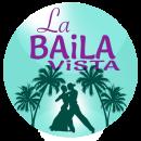 La Baila Vista - Salsa Chandigarh photo