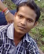 Amit G. photo