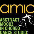 Abstract Moodz in Choreography Dance Studio photo