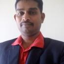 Arivoli Sundaramurthy photo