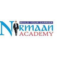 Nirmaan Academy photo