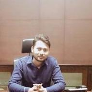 Vishwas Narayan Verma photo