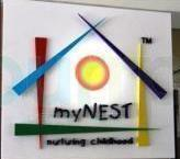 Mynest Activity Centre photo