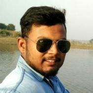Siddharth Singh Gautam photo