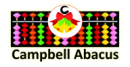 Camp bell abacuss photo