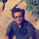 Amar Mohite picture
