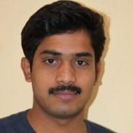 Nagaraju Velagapudi Digital Marketing trainer in Hyderabad