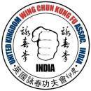Indian Wing Chun Kung Fu Association photo