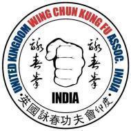 IWCKFA Self Defence institute in Pune