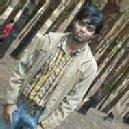 Keshav photo