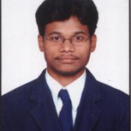 Lakshminarayana R photo
