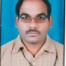 Prof. Rakesh  Pawar photo