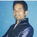 Alok Kumar Gupta photo