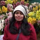 Binita Shetty photo