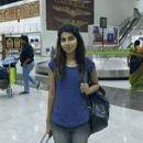 Nandini Kaura photo