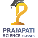 Prajapati Science Classes photo