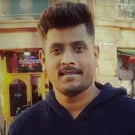 Surya photo