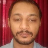 Abhinav Sharma UPSC Exams trainer in Chandigarh