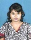 Sravya UPSC Exams trainer in Hyderabad