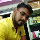 Pravakar Sinha photo