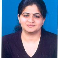 Kanika M. photo