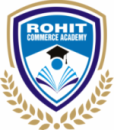 Rohit Commerce Academy photo