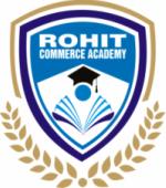 Rohit Commerce Academy photo