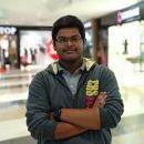 Anirudh S. photo