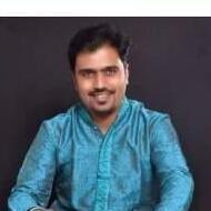 Dr.Atul Kamble Tabla trainer in Pune