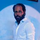 Vasu Devan photo