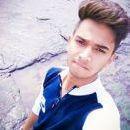 Suryansh R. photo