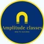 Amplitude Classes Class 11 Tuition institute in Jaipur