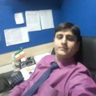 Ashit Jain photo